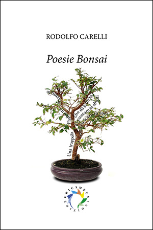 poesie-bonsai